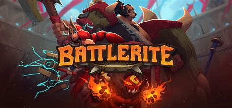 Battlerite Giveaway - massive battlerite giveaway 10k codes to unlock chion ashka the molten fury