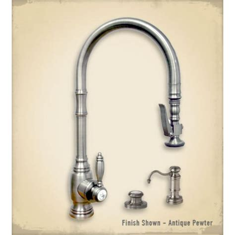 waterstone kitchen faucets waterstone faucet comparisons and reviews