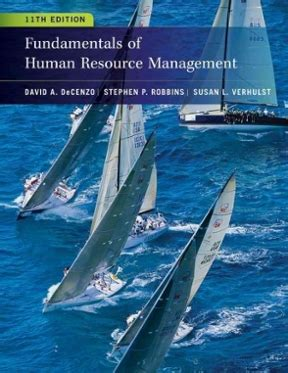fundamentals of taxation 2018 ed 11e books fundamentals of human resource management 11th edition