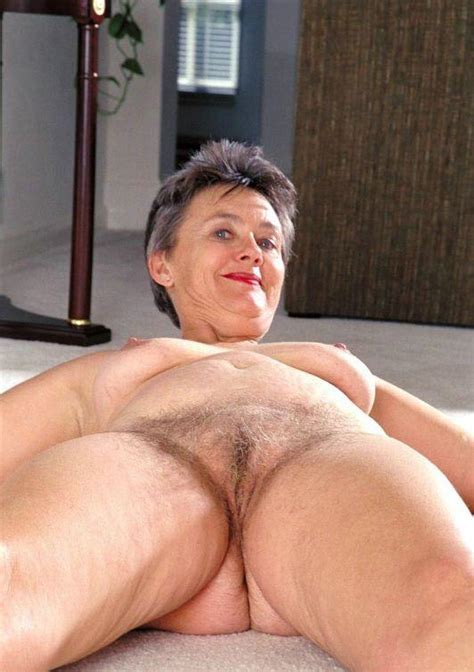 Naked Fat Grannies Picture On ImageFap Com
