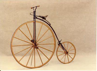 Roda Sepeda 12 Depan Pelek Jari Nap Velg Spak Nap Stel sejarah sepeda jendela kamu