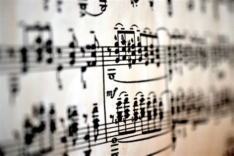 musik lennon musik musik lennon gymnasium