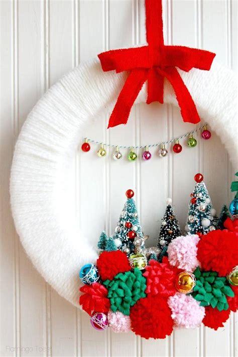 how to make a wreath how to make a wreath diy fall wreath fabric wreaths