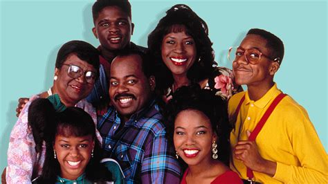 family matters family matters cast reunites for look back at