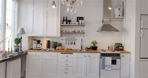 casual esszimmer beleuchtung ikea laxarby kitchen search wohnen