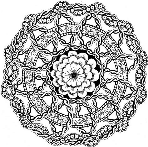 coloring pages for adults celtic celtic knot coloring pages for adults recent photos the