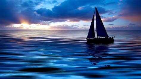 sailboat wallpaper sailboat full hd wallpaper and background 1920x1080 id