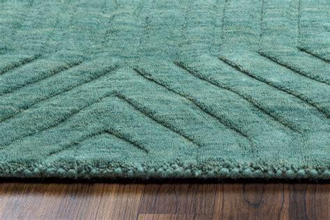 faded rug faded area rug orian rugs indoor damask faded