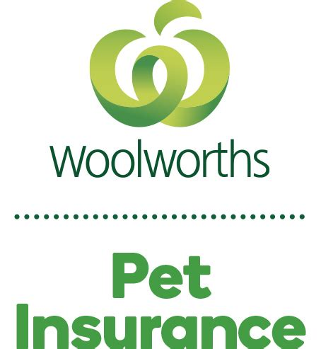 woolworths house insurance woolworths pet insurance reviews productreview com au