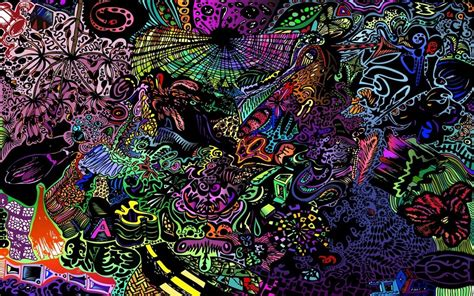 download image psychedelic desktop wallpaper pc android best psychedelic trippy wallpapers for iphone android