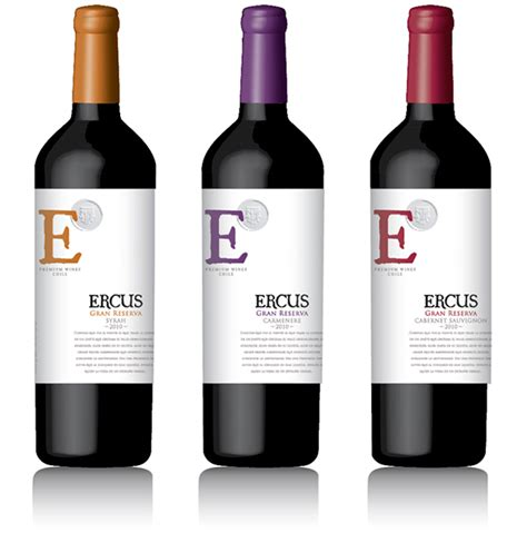 wine label design 2011 on behance wine label design 2011 on behance