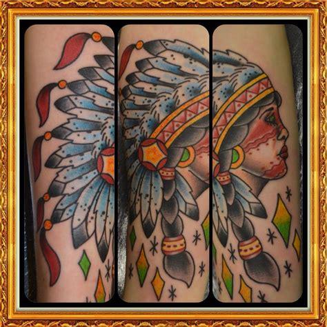 studio 77 tattoo studio glasgow land ahoy parlour