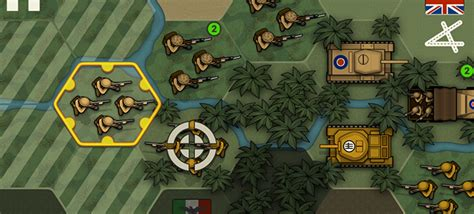 turn based android wartime cronies what are the best turn based strategy for android slant