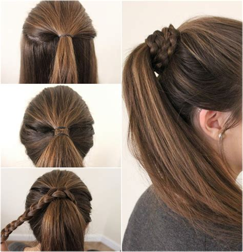 simple hairstyles new simple hair style for top best indian hairstyle for