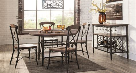 dining room furniture atlanta ga dining room furniture atlanta ga 63 dining room sets