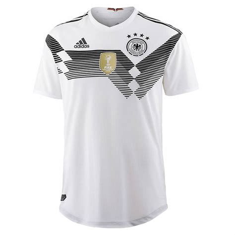 Jersey Germany Home New World Cup 2018 Grade Ori us 17 8 germany fifa world cup 2018 home jersey match www soccerworldfc net
