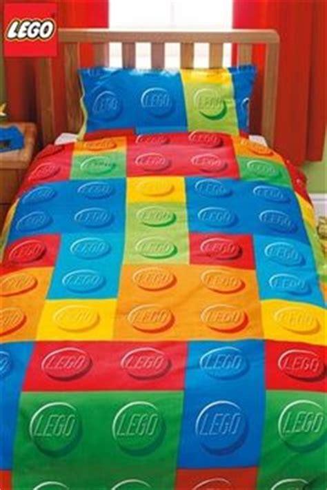 Lego Bedroom Wallpaper Uk 1000 Ideas About Lego Bedroom Decor On