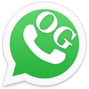 ogwhatsapp full version apk download ogwhatsapp 2 11 432 latest version download download