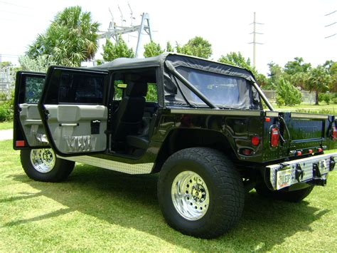 original hummer h1 tango777 2000 hummer h1 specs photos modification info