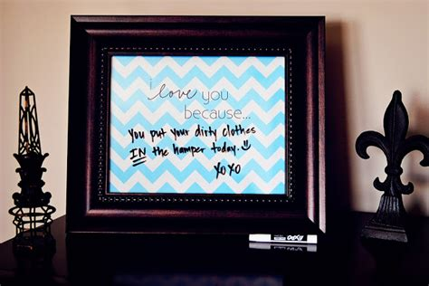30 last minute diy valentine s day gift ideas for him