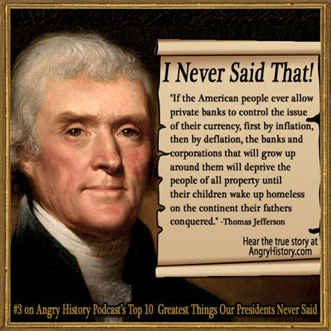 quotes thomas jefferson history about thomas jefferson quotes quotesgram