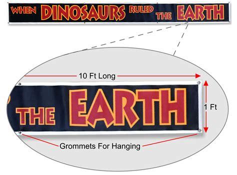 dafont banner jurassic park banner forum dafont com