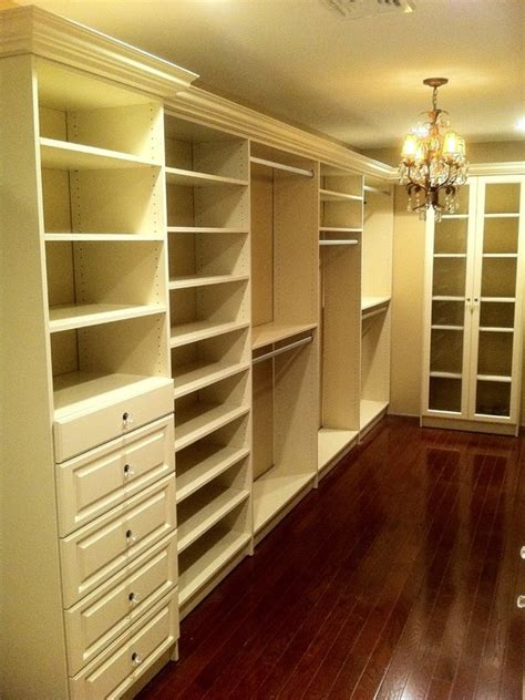 design dream closet master closet for the home master closets pinterest