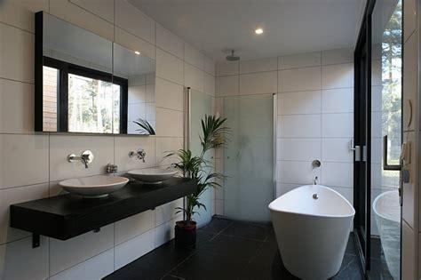 bergman werntoft house design by johan sundberg