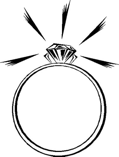 wedding ring graphics clip ring engagement ring graphic rings graphics