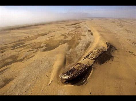 imagenes reales arca de noe se descubri 243 el arca de no 233 el mayor hallazgo de la