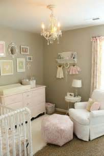 Nursery Decorating Ideas 25 Minimalist Nursery Room Ideas Home Design And Interior