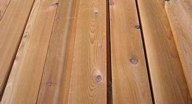 cedar decking buffalo lumber