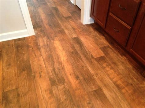 25 best images about home lino floor on pinterest vinyls waterproof flooring and vinyl sheets