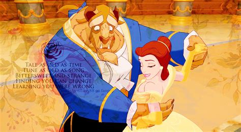 beauty and the beast beauty and the beast mp3 download beauty and the beast beauty and the beast photo