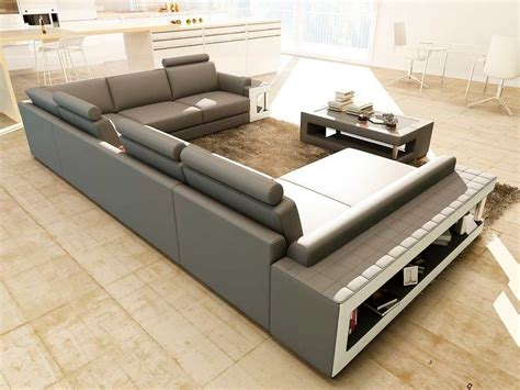 Best Coffee Table For Sectional coffee tables ideas awesome coffee table for sectional sofa with chaise coffee table size for
