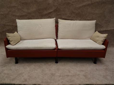 divani in vendita usati divano duc cassina usato vedi tutte i 61 prezzi