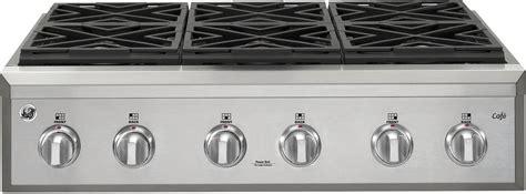 gas cooktop reviews 100 whirlpool gas range reviews whirlpool white