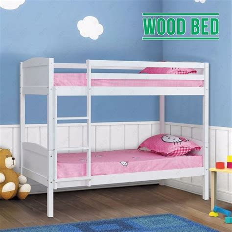 Single Loft Bed Frame 17 Best Ideas About Single Bunk Bed On Pinterest Bunk Bed With Desk Bunk Bed Desk And Loft
