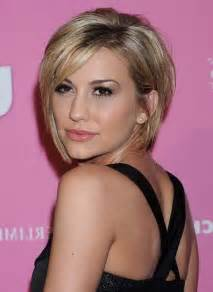 www graduated layered bob hairstyles graduated bob haircut pictures short hairstyles 2016
