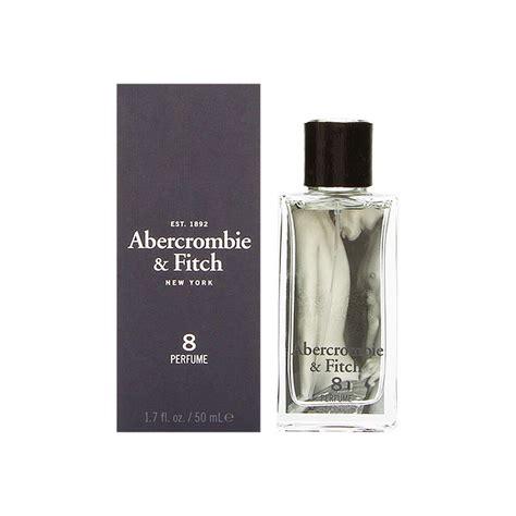 Parfum C F Perfumery 8 by abercrombie fitch basenotes net