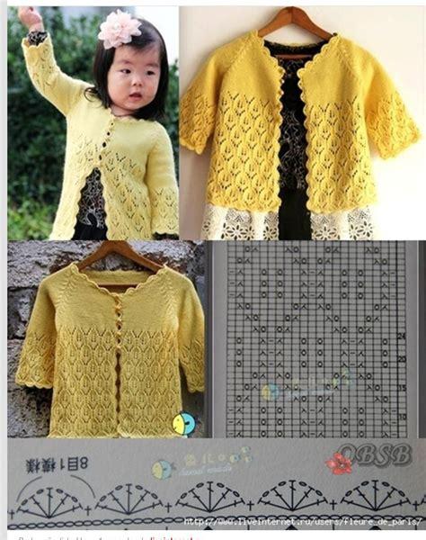 liveinternet quena marco aguilar sweaters ni 241 as
