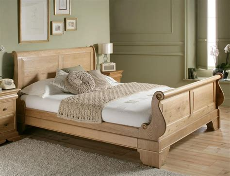 Sleigh Bed Frame Parts Variety Designs Sleigh Bed Frame Doherty House