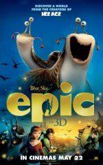 film riot epic summer epic 2013 movie