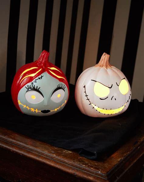 christmas pumpkin 15 nightmare before decor ideas shelterness