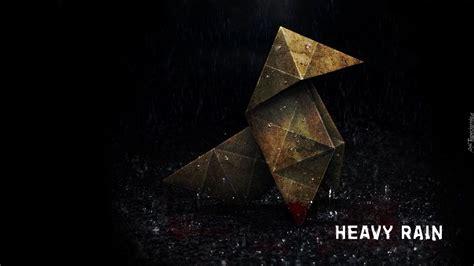 Heavy Origami - gra heavy origami