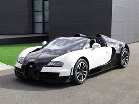 The Price Of A Bugatti Veyron Sport The Expensive 2017 Bugatti Veyron Sport Car