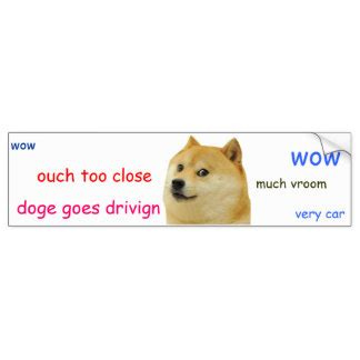 Doge Meme Gifts - meme gifts t shirts art posters other gift ideas
