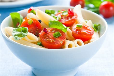 weight watchers pasta salad recipes 20 weight watchers lunches in 20 minutes or less
