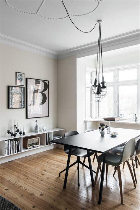 decoracion pisos salones n 243 rdicos decoraci 243 n estilo n 243 rdico escandinavo