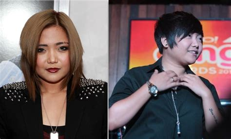 latest news on charice pempengco 2014 image gallery charice pempengco 2014